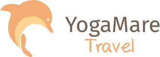 yogamare-travel.de
